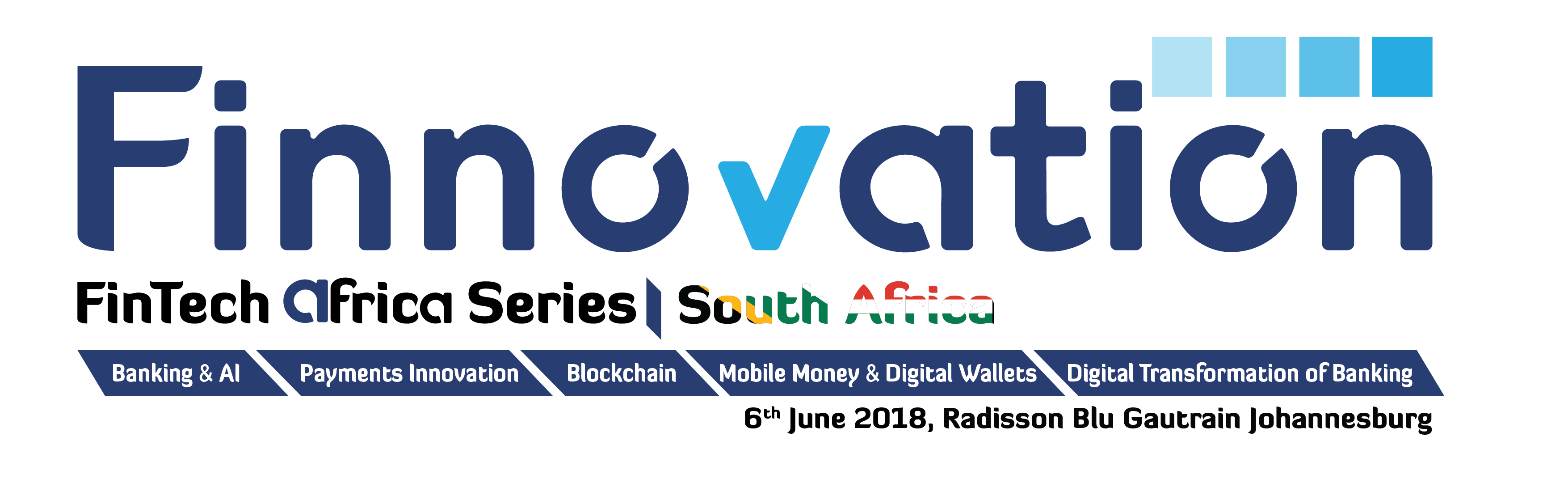www.finnovationworld.com/southafrica