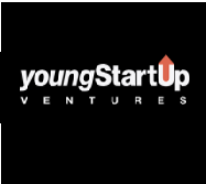 http://www.youngstartup.com/index.html