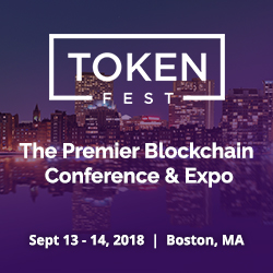 http://www.tokenfest.io/