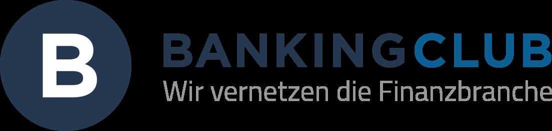 www.bankingclub.de