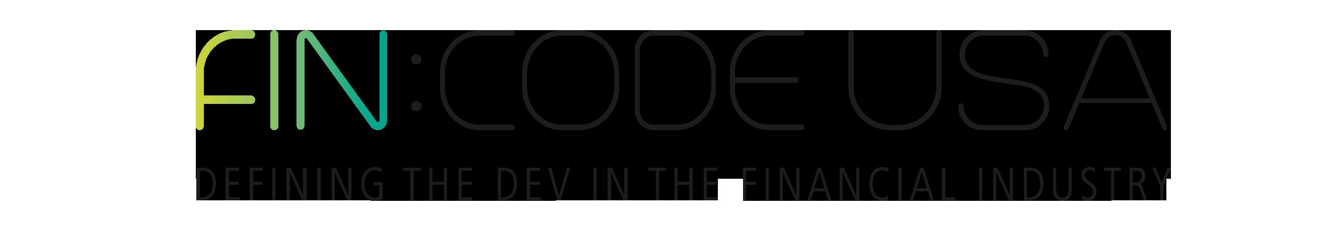 www.fincode-us.com