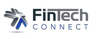 Fintech Connect Live
