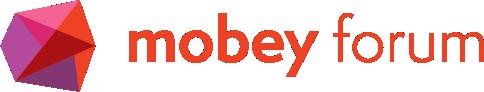 https://www.mobeyforum.org/