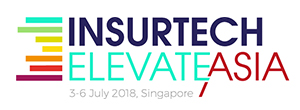 https://www.ibc-asia.com/event/insurtech-elevate-asia/
