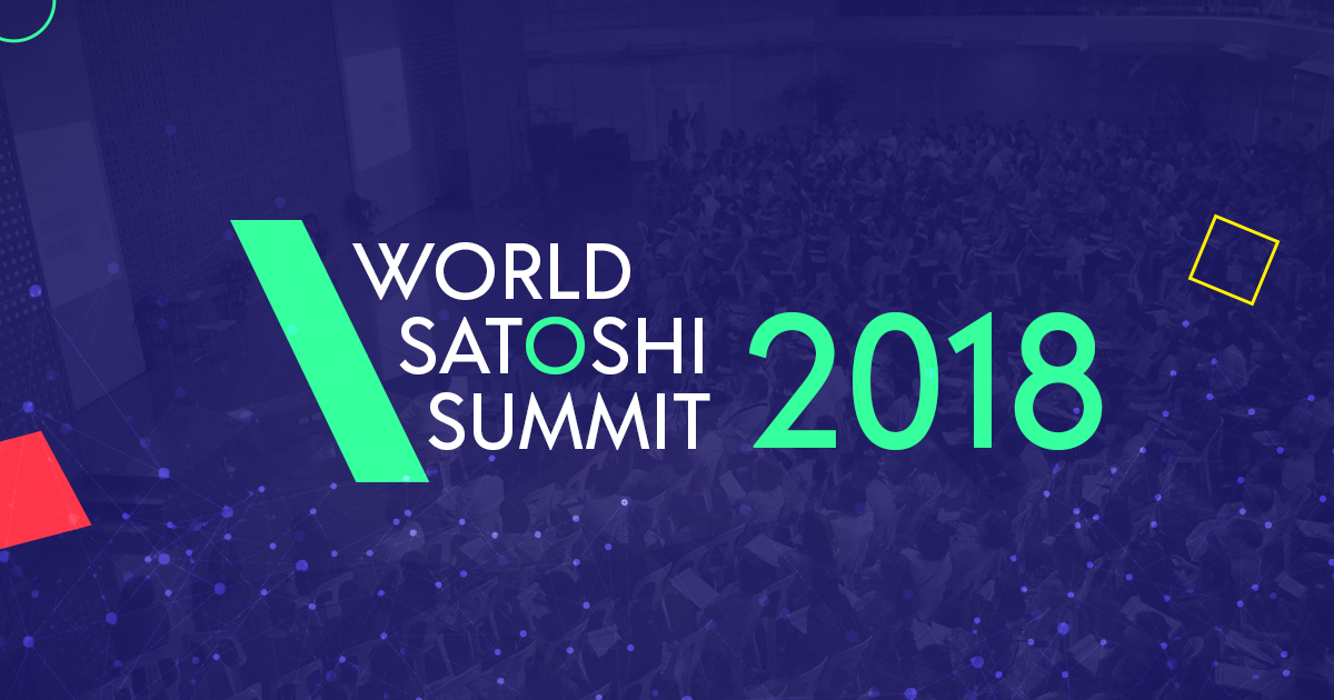 https://worldsatoshisummit.com/